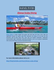 Alanya_Scuba_Diving.PDF