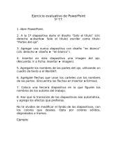 Ejercicio evaluativo de PowerPoint 5º TT.docx