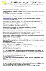 LECTURE ENGLISH LANGUAGE PROPFICIENCY.doc