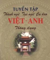 Tuyen_tap_thanh_ngu_tuc_ngu_ca_dao_Viet-_Anh.pdf