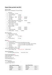 Report Basis periode Juni 2012.doc
