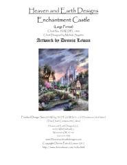Enchantment Castle(L).pdf