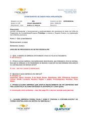 102-LDI_Folha.doc
