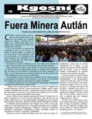 KGOSNI 198- FUERA MINERA AUTLÁN.pdf