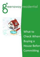 What to Check When Buying a House Before Committing.pdf