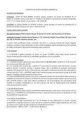 Contrato de aluguel Apartamento 2017.doc