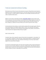Train once commercial real house Coaching.pdf