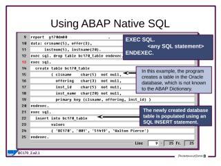 Appendix2_NativeSQL.ppt