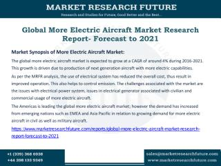 More Electric Aircraft.pdf