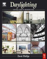 (2) [Architecture Ebook] Daylighting - Natural Light in Architecture.pdf