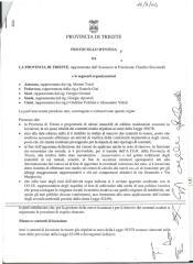 Accordo Provincia Trieste.pdf