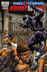 G.I. Joe - Snake Eyes 012 (2012) (2 covers) (digital) (Minutemen-Slayer).cbr