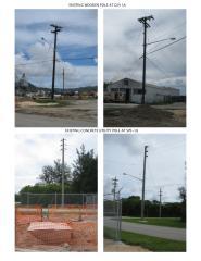 Photos.pdf