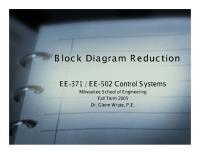 BlockDiagramReduction.pdf