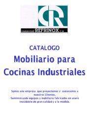 catalogo_completo Cocina Industrial.pdf