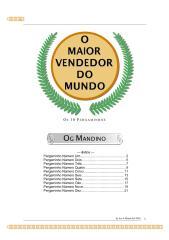 os dez pergaminhos - og mandino.pdf