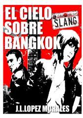 CieloBangkok.pdf