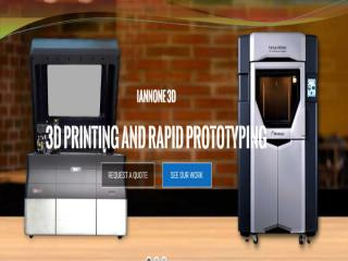 3d printing and rapid prototyping (1).pptx