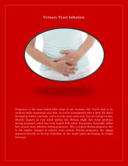Urinary Tract Infection.pdf