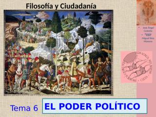 poderpoltico-100519014143-phpapp02.pptx