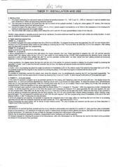 070123154130_TIMER11_Eng_Ins.pdf