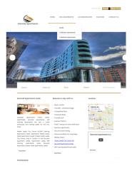 Apart Hotels _ Serviced Apartments Leeds _ Self Catering (11).pdf