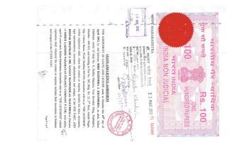 Rajendra Khanderia-Dedhia Mansion-15.0411 onwards.pdf