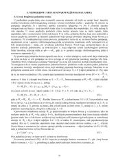 Osnove_laserske_fizike_5 (1).pdf