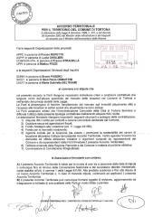 comune-di-tortona.pdf