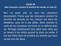 LEPÉHD ~ LEÇON 69.wmv