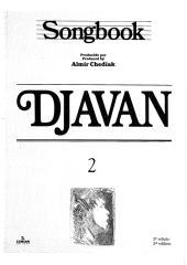 Songbook - Djavan Vol. 2.pdf