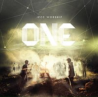 12 JPCC Worship - Ajaib Kau Tuhan.mp3