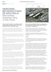 HIDROANEL METROPOLITANO DE SÃO PAULO.pdf