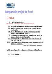 Rapport de projet de fin de formation (Réparé).docx