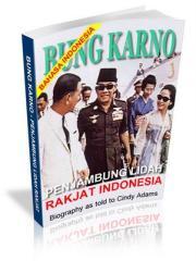 Soekarno, Penyambung Lidah Rakyat.pdf