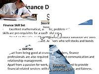 MBA Finance Distance Education SMU 9210989898 Results 2015.wmv