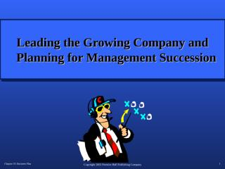 Chapter 14 Leadership.ppt