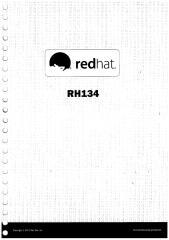 RH135.pdf