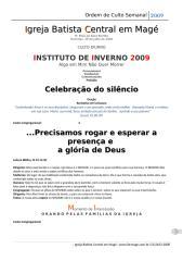 260709D CELEBRAÇÃO DO SILÊNCIO.docx