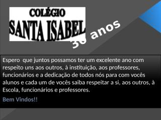 Apresentacao-2015.pptx