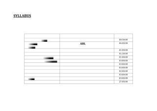 Yo_Schedule_syllabus.pdf