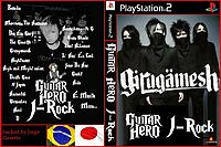 Guitar Hero 2 J-Rock Capa.jpg