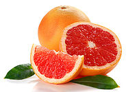 The-benefits-of-grapefruit