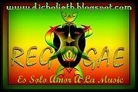 De La Ghetto -  Chica mala - www.djcholieth.blogspot.com.mp3