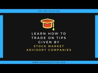 Stock Future Tips Provider.pptx