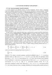 Osnove_laserske_fizike_3 (2).pdf