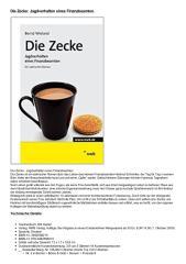 1735115589.pdf