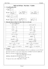 tich phan LOP 12.pdf