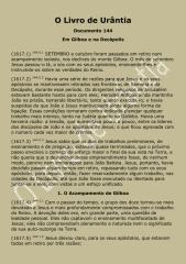 Documento 144 - Em Gilboa e na Decápolis.pdf