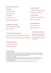 perbedaan monokotil dan dikotil.docx